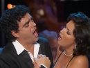 "Giuseppe Verdi - La Traviata ""Parigi, o cara"" Anna Netrebko Rolando Villazón"