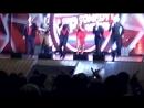 5.10.18 / VIP Тернопіль. тернопільські авіа-лінії, поки що, тільки автобуси - Спонсор приїзду Володьки