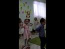 Делай все любя и танцуя