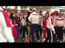 Юниорские сборные по боксу вылет на первенство мира 2018