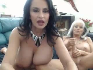 webcam grannies - chat with girls at  [порно,домашнее,секс,минет,сосет,отсосала,зрелые,инцест,анал,жесткое,выебал