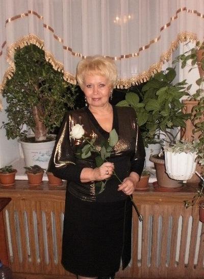 Ольга Иващенко, 25 июля , Санкт-Петербург, id199321139