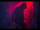 08.09.18 Квест «Пропавшие без вести» Эмоции 2белки