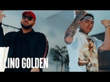 Lino Golden feat. Lazy Ed - FACETIME Official Video