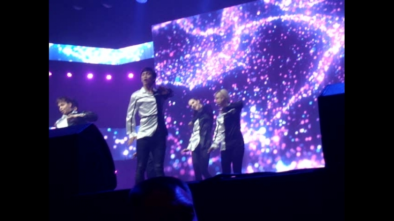 K POP Cover Dance Festival 2018 HitWave Astro Again