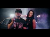 Baby Bash - Hey Rasta ft. Priscilla G, Stooie Bro