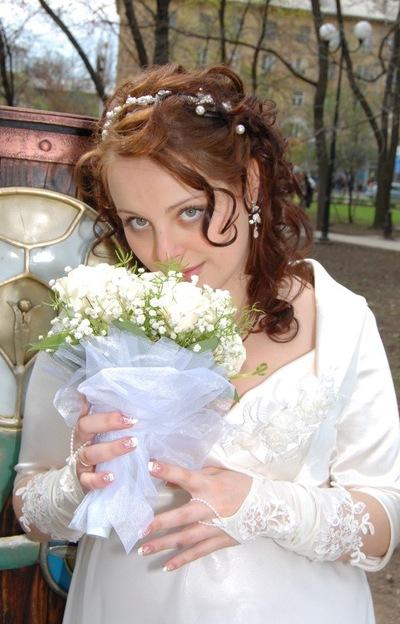Лилия Коряка, 10 февраля 1991, Донецк, id207598283