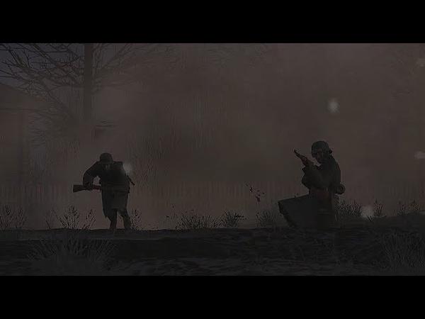 Graviteam Tactics: Mius-Front - KILL! (Brightened)