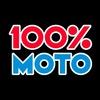 100%MOTO