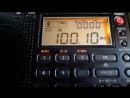 Магнитогорск, 10 авг 2018 07:25 Отключены 100,1 и 104,7 МГц Юмор и Авторадио