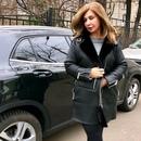 Ирина Агибалова фото #45