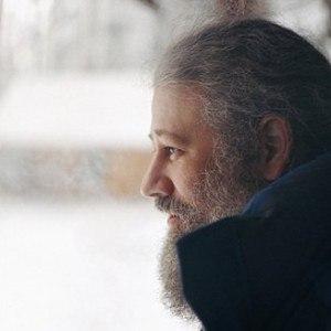 Дмитрий Гайдук