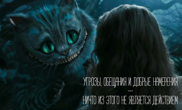 Фото №456245174 со страницы Ульяны Дудниковой