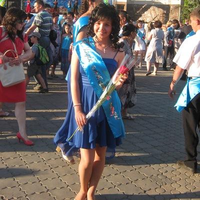 Алтынай Адилова, 18 июля , Санкт-Петербург, id138475357