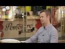 История создание сети пиццерии Pomodoro Royal