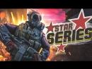 StarSeries i-League Season 5 - FragMovie CSGO