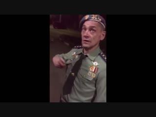 ТЕРМИНАТОР Жан-Клод Ван Дамм | Мемпринтон