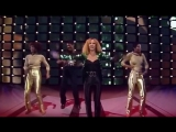 Belle.Epoque-The.Video.Hits.Collection.2015.XviD.WEBRip-Лумина.