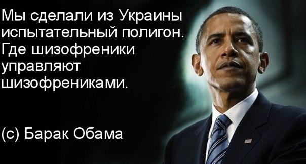 https://pp.vk.me/c638017/v638017389/8782/rVBU7O7oO8o.jpg