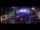 Israel's Kurds party حفلة اكراد اسرائيل