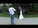Как нужно фотографировать свадьбы Уроки по фотографии Фотограф Дмитрий Матющенко 1