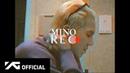 MINO(송민호) - MINO REC 'XX'