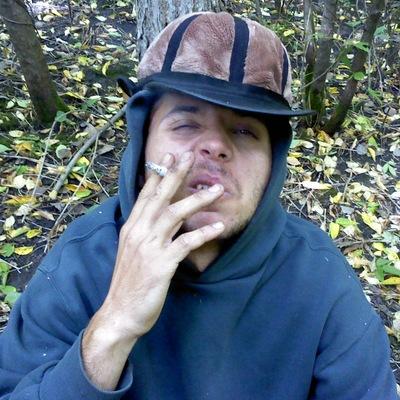 Юрий Милюшкин, 22 ноября , Волгоград, id51348263