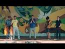 Петро Бампер - Пісня про Україну