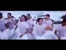 Русская песня род индийский клип