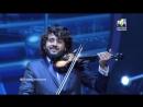 D3 D 4 Dance I Super Finale I Sabareesh - Violinist I Mazhavil