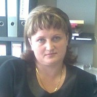 Ольга Бондаренко, 26 сентября 1979, Красноярск, id45238722