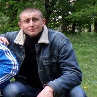 Виталя Яценко