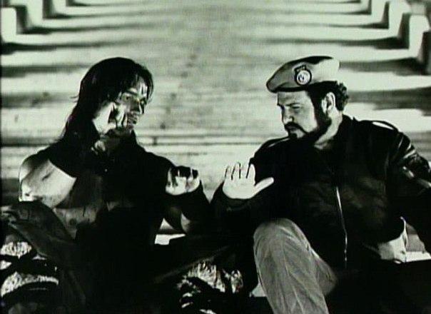 ÁLBUM DE FOTOS Conan the Barbarian 1982 - Página 2 RNMvNnxUtlg