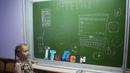 Дети загадывают технические термины | ITдетки