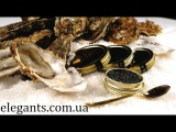 Black caviar valuable of fish - seafood to buy online supermarket - Shop