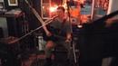 Гильгамеш — Герои Рок'н'ролла (Молодая шпана) (Борис Гребенщиков cover)