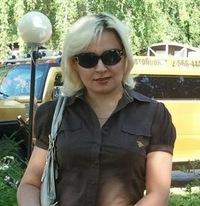Larisa Panteleeva, 30 января , Уфа, id89663153