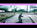 [Луня] СНОВА ВЗЯЛИ ЛИДЕРКУ В GTA SAMP? MAD DOG : SCANDAL AKATSUKI