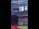 England vs Panama (4)