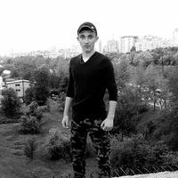 Petru777 avatar
