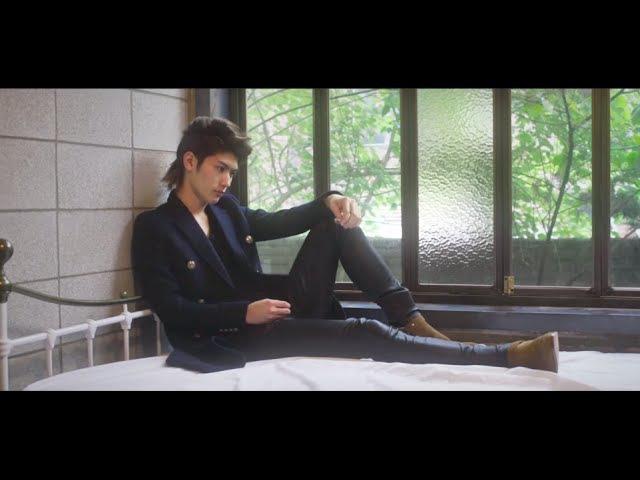 Miura haruma Park shin Hye - Love me like you [New Ver]