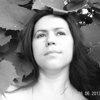 Анет Халилова, 5 июля , Харьков, id24667918