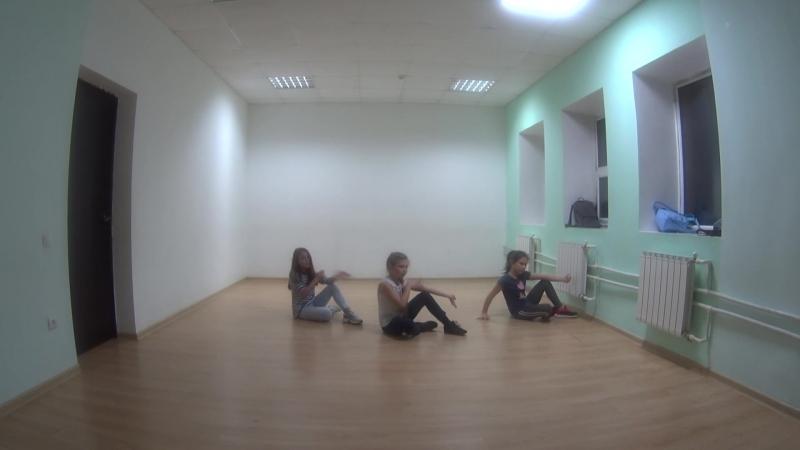 Dance Mix Kids Dance Studio Amrita