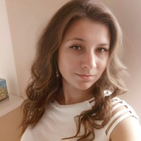 Раиса Юрьевна