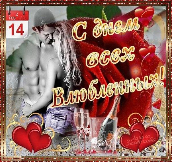 Фото №297113521 со страницы Анастасии Харьковой