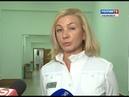 В Ульяновске пересадили почку