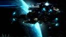 StarCraft Legacy Aria