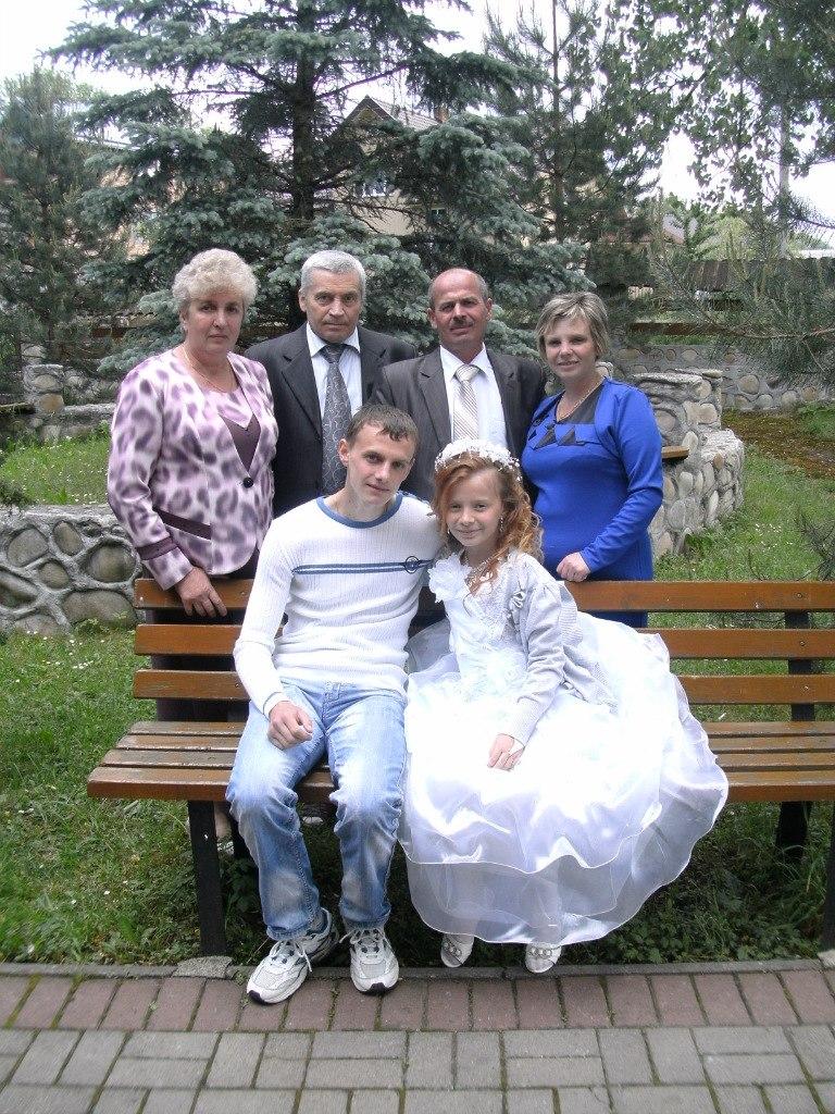 Світлана Дзеса - фото №22