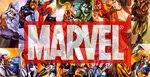 Горячие анонсы от Marvel.