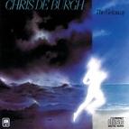 Chris de Burgh альбом The Getaway